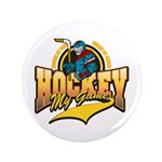 Hockey My Game 3.5