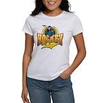 Hockey My Game Women's T-Shirt