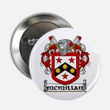 "McMillan Coat of Arms 2.25"" Button (10 pack)"