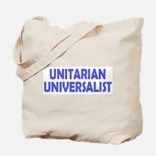 UU WOMEN Tote Bag
