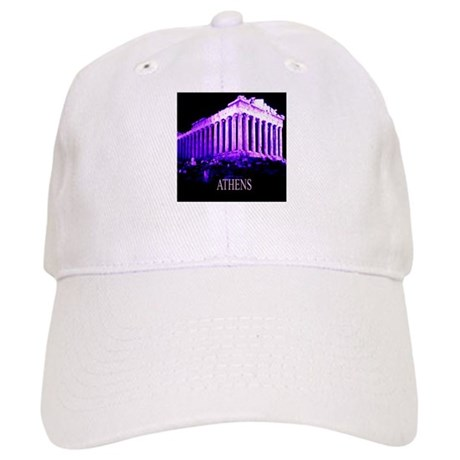 World Cultures Gifts Cap