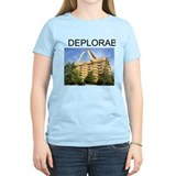 Basket of deplorables Women's Light T-Shirt
