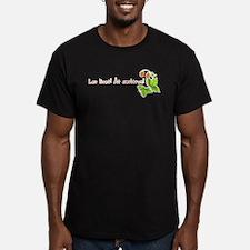 Smultron T-Shirt