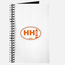 Hilton Head Island Journal