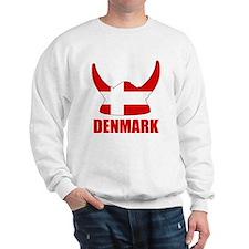 """Danish Viking """"Denmark"""" Jumper"""