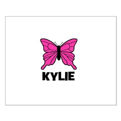 Butterfly - Kylie Posters