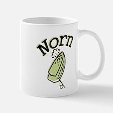 NironTeeBigtrans Mugs