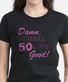 Unique Mother year Tee