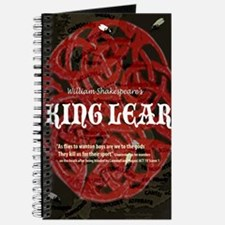 King Lear Journal