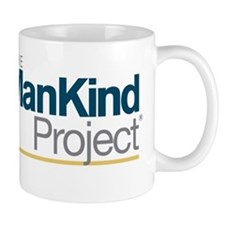 Mankind Project Mugs