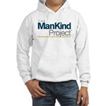 Mankind Project Hoodie Sweatshirt