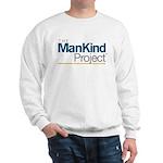 ManKind Project Sweatshirt