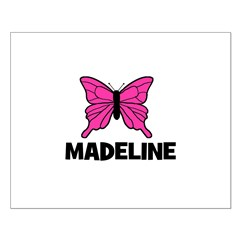 Butterfly - Madeline Posters