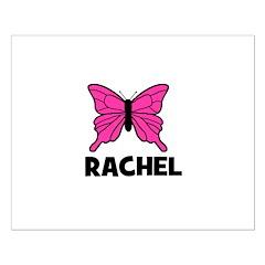Butterfly - Rachel Posters