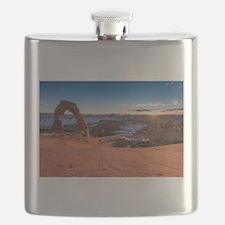 Cute Moab Flask