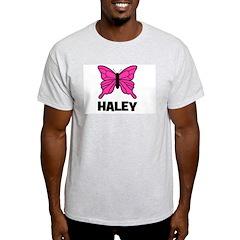 Butterfly - Haley T-Shirt