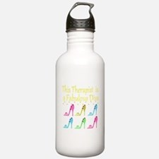 THERAPIST DIVA Water Bottle