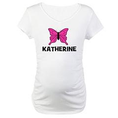 Butterfly - Katherine Shirt