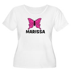 Butterfly - Marissa T-Shirt