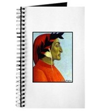 Dante Journal
