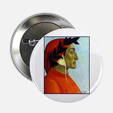 """Dante 2.25"""" Button"""
