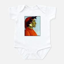 Dante Infant Bodysuit