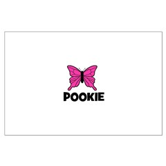 Butterfly - Pookie Posters