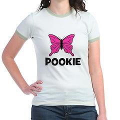 Butterfly - Pookie T