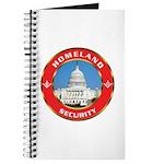 Masonic Homeland Security Journal