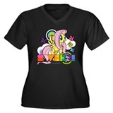 Little pony Short sleeve
