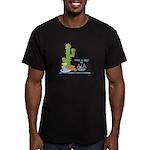 AzLA Conference Hike T-Shirt