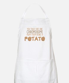 Golden Girls - Potato Apron