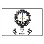 Badge - Dalziel Banner