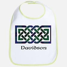 Knot - Davidson Bib