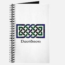 Knot - Davidson Journal
