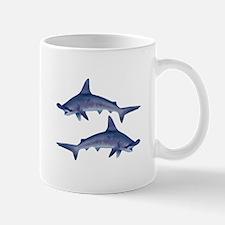 REEF Mugs
