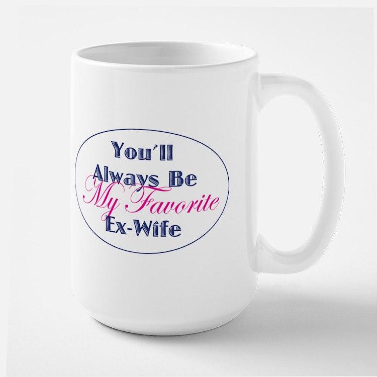 Unique Ex Wife Gift Ideas - CafePress