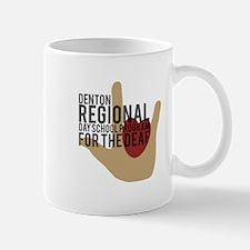 Rdspd Coffee Mug Mugs