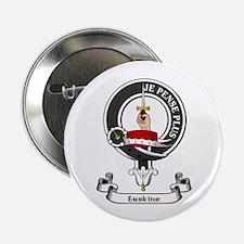 "Badge - Erskine 2.25"" Button"