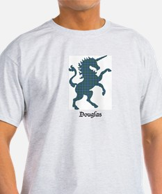 Unicorn - Douglas T-Shirt