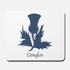 Thistle - Douglas Mousepad