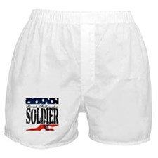 Proud Father Boxer Shorts
