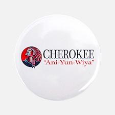 Cherokee Button