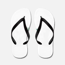 Petaluma Flip Flops