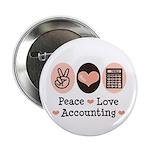 Peace Love Accounting Accountant 2.25