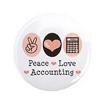 Peace Love Accounting Accountant 3.5