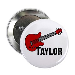 Guitar - Taylor 2.25