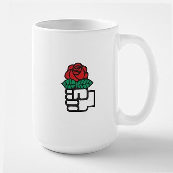 Socialism Mugs