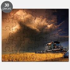 Cute Combine Puzzle