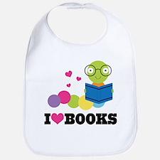 Unique Books Bib